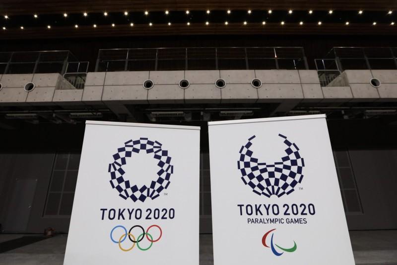 武漢肺炎蔓延全球,日本成為疫情最嚴重的國家之一,儘管奧委會表示沒有取消、推遲京奧的計畫,但是卻宣布,原本今日要開始的志工訓練,至少將延遲至5月才開始,等同將推遲2個月以上。(美聯社)
