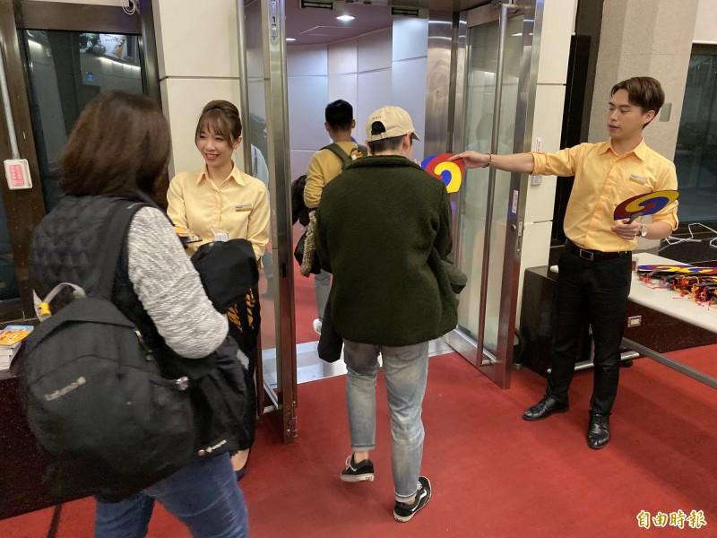 台灣虎航宣布2/27日起將取消所有韓國航班。(資料照)