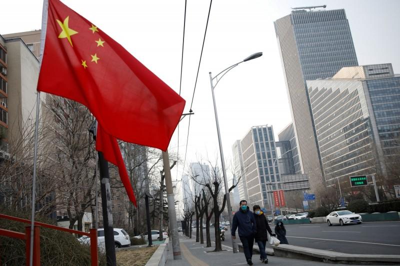日前1名在加拿大尋求庇護被拒的中國男子,以武漢肺炎在中國肆虐,嚴重影響性命安全為由,要求加拿大暫緩遣返,但法官駁回。(路透社資料照)