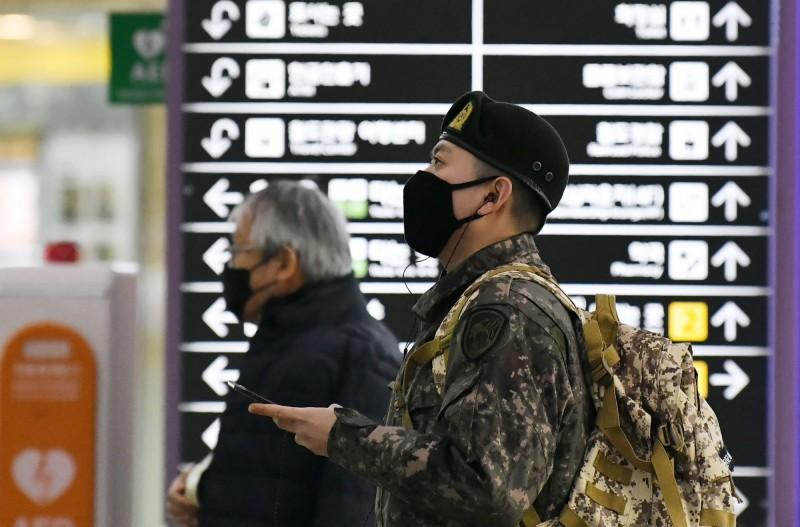 【新聞真探】 獨家! 中國軍隊感染嚴重 武漢疫情是軍運會搞出來的嗎?