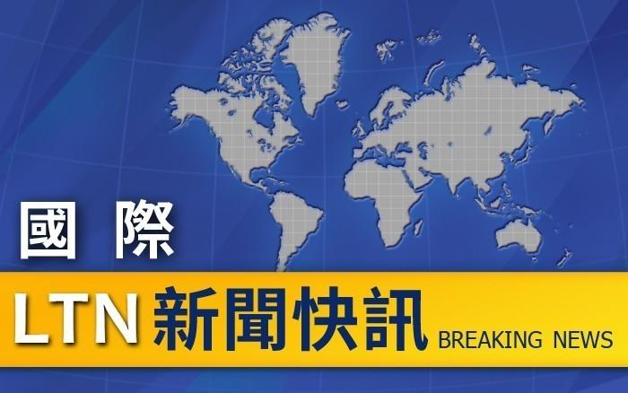 中國新型冠狀病毒(COVID-19)疫情持續在韓國延燒,越南政府今早宣布,將使用距河內約3個小時車程的邦登機場,而非內排機場。時間差導致韓亞航空一架可載40名乘客的客機臨時取消航班,返回發出地。(示意圖)