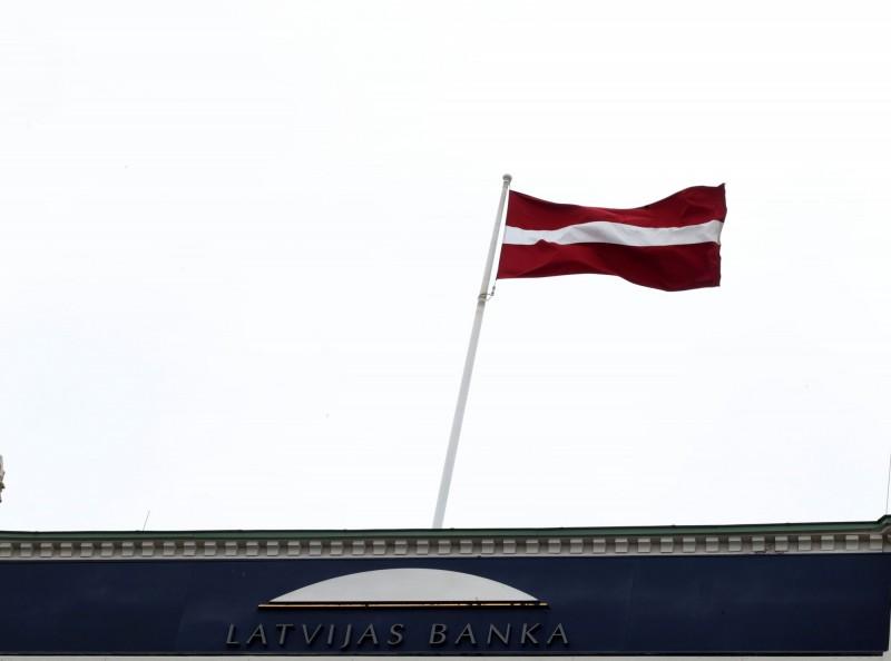 拉脫維亞今確認發生第2起武漢肺炎病例,患者昨日從義大利返國。(路透檔案照)