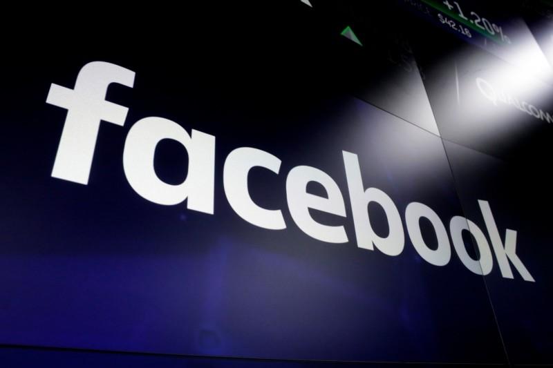 澳洲政府近期針對臉書的劍橋分析醜聞,向聯邦法院提出訴訟。(美聯社)