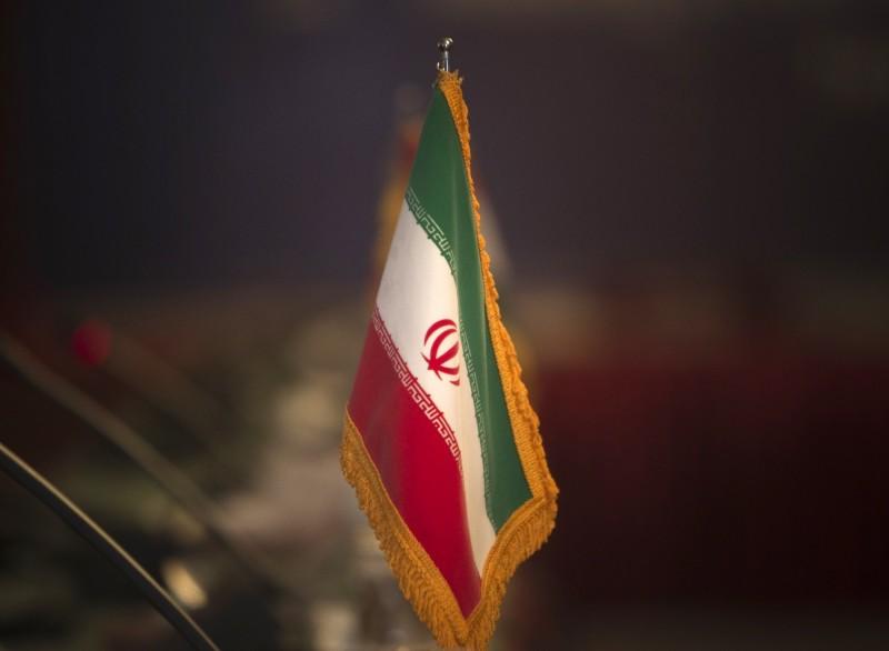 伊朗武漢肺炎疫情今天出現單日最大增幅,1天增加1289例,目前累計11364例,共計已有514人喪命。(路透檔案照)