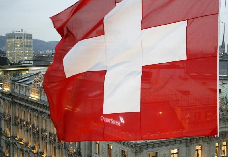 昨日除義大利、西班牙等重大疫區確診人數再暴增,瑞士也增加超過千例,其他像是英國、瑞典、比利時、葡萄牙等國,也都在單日就新增1、200例確診病例。(路透)