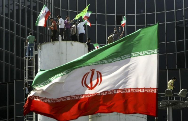 伊朗過去1天內當地確診病例數增加1192例,累計確診總數上升至17361例、死亡1135例。(美聯社檔案照)