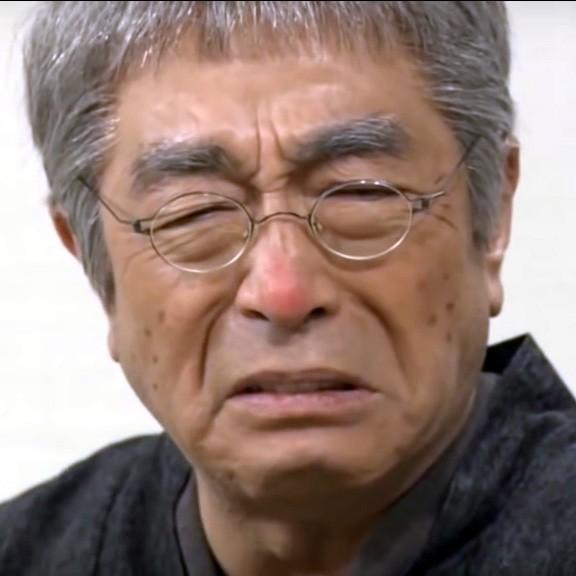 經紀公司稍早證實,志村健確診武漢肺炎,感染源不明。(Wiki)