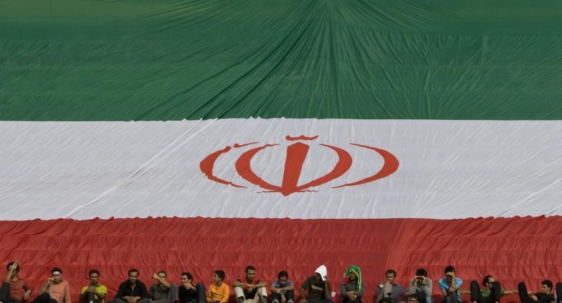 伊朗政府今日指出,迄今已累計有32332例武漢肺炎確診病例,共2378人死亡。(路透檔案照)