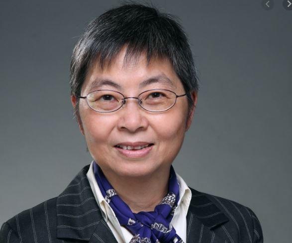 香港警方今天逮捕多名泛民主派人士,其中,港警上門想拘捕公民黨前立法會議員、大律師吳靄儀,卻撲空沒找到人;不過,吳靄儀下午就直接到警署接受拘捕。(擷取自FDRC官網)