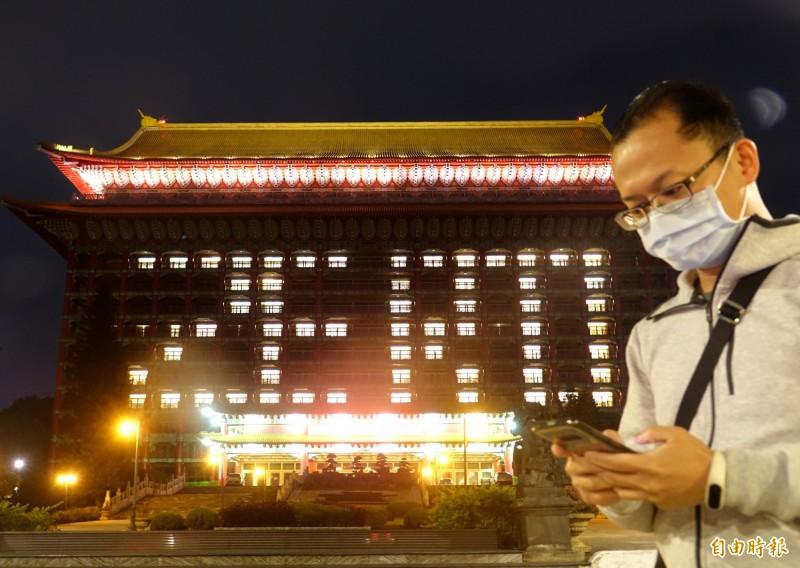 成功抗疫經驗 法國兩大電視頻道曝「台灣的秘密」