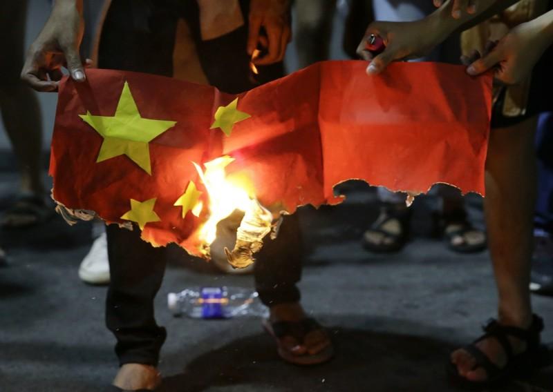 坦尚尼亞宣布,廢止與中國簽訂的一帶一路協議,包含100億美元的中國貸款。(美聯社檔案照)