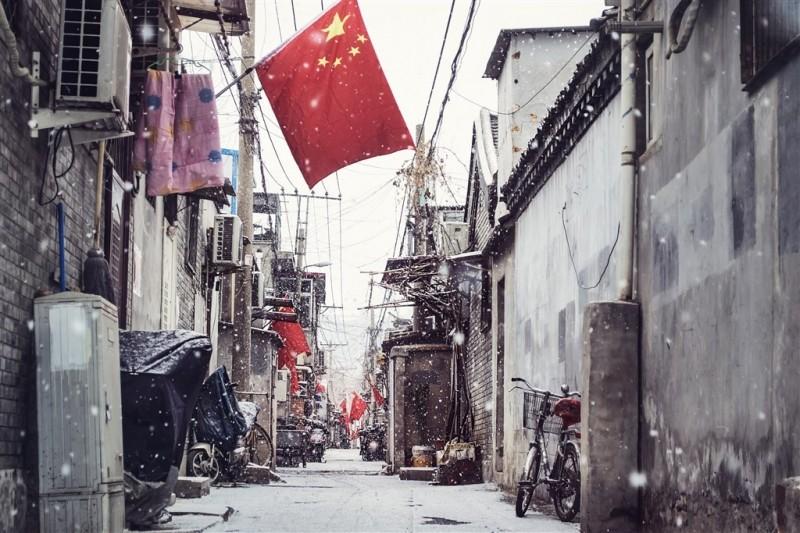 在中國工作長達24年之久的紐時記者儲百亮說,中國變成了一個愈來愈難報導的國家。管控愈來愈嚴、愈來愈集中,也愈來愈專制。(圖取自Unsplash圖庫)