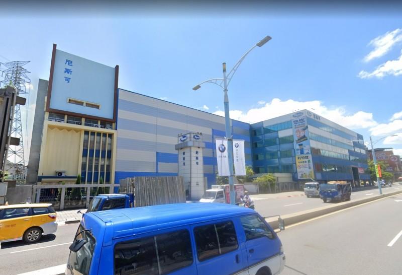 知名的「悠悠」香港腳藥生產廠商尼斯可藥廠,已於去年9月中旬停止生產藥品,58年老藥廠近期將走入歷史。