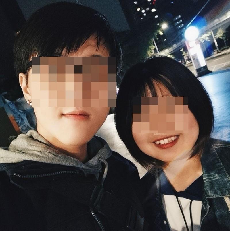 攝影師見到消息後,在社群平台PO文透露,這對情侶中的張女原本與他相約在6月2日與陳姓男友一起去台南漁光島外拍情侶照,卻不幸在約定的前一天遭遇死劫。(資料照)