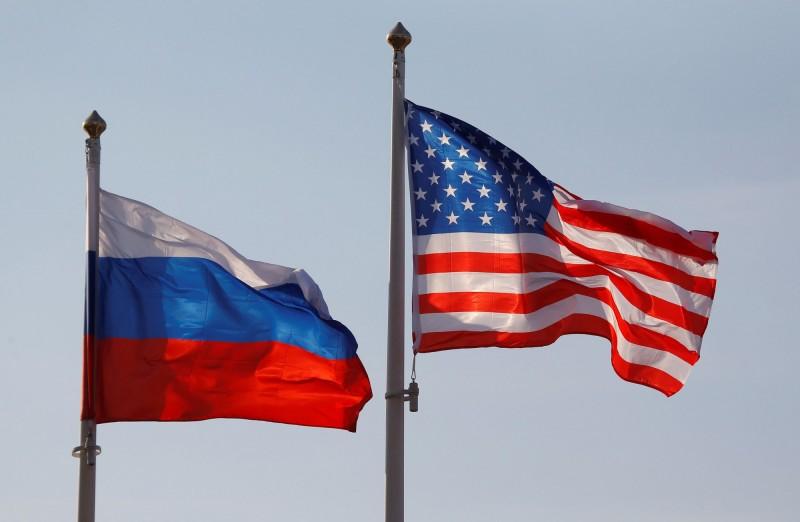 美國軍備管制特使比林斯利亞與俄羅斯外交部副部長雷雅布可夫下週一(22日)將在奧地利展開核武談判。(路透)