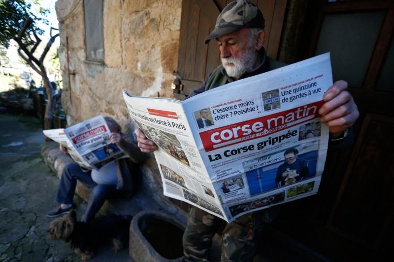 牛津研究:中俄假消息網路散播能力 遠勝傳統媒體