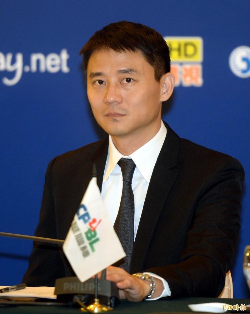 台中市政府表示,朱康震請假一週「健康檢查」,爆料內容與公務無關,無需耗費社會資源多做評論。(資料照)