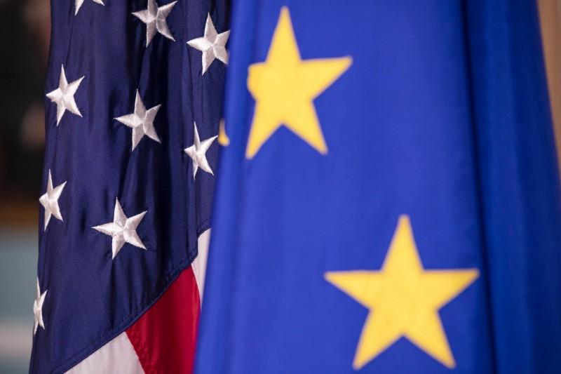 歐洲法院裁定隱私護盾協議失效 恐波及美網路巨頭