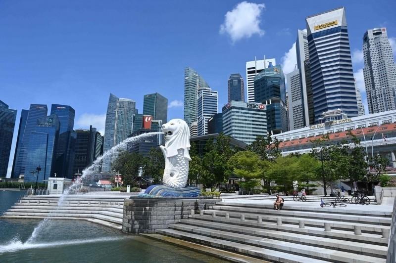 台灣豬肉、禽肉等共18家罐頭業者將外銷新加坡。(法新社)