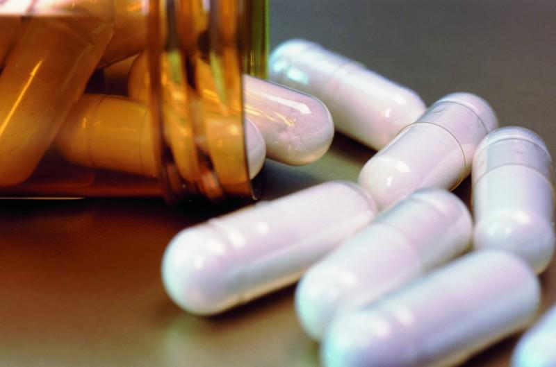 日本2名醫生因對罹患「漸凍人症」女患者使用致死藥物,今遭警方逮捕。(情境照)