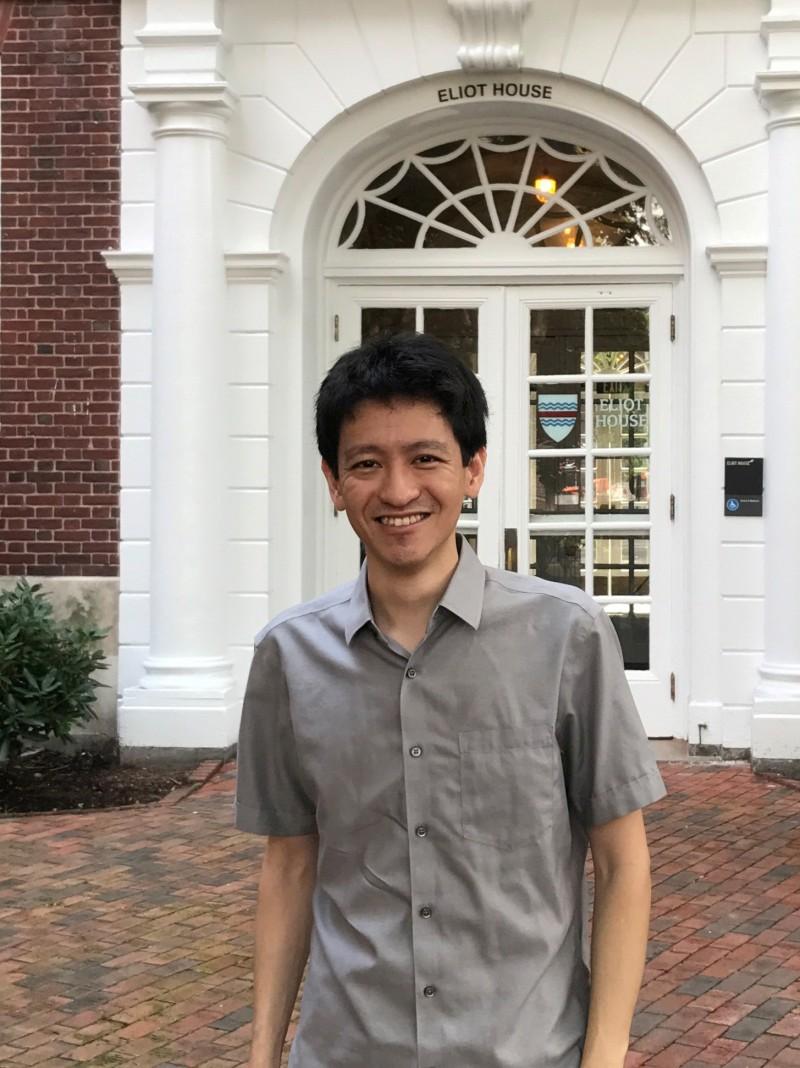 新加坡總理李顯龍的姪子李繩武,今日被法院判「藐視法庭」罪名成立。(路透資料照)