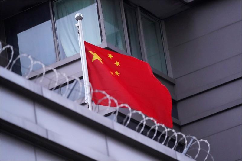 擴大抗中陣線,五眼聯盟可能會納入日本,並發展為戰略經濟夥伴關係。(美聯社)