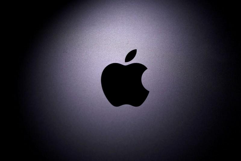 蘋果配合中國審查 中國App Store下架近3萬應用程式