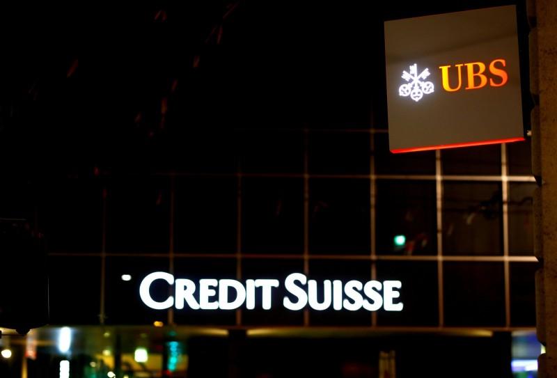 是否禁止企業與侵犯人權者交易 瑞士將在11月公投決定