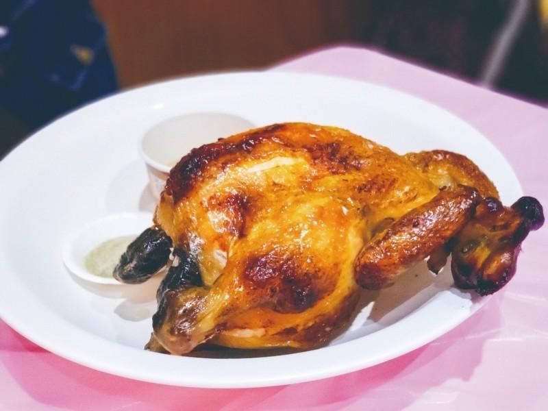 最新必比登推介名單已發布,涵蓋台北的31個店家、23家街頭小吃,以及臺中的21個店家。(翻攝自米其林指南官網)