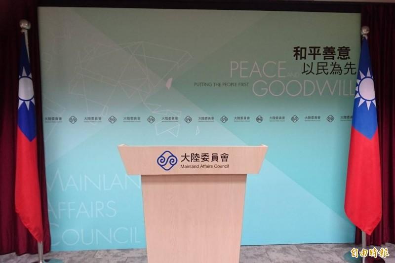 中央流行疫情指揮中心宣布,13日零時起開放2歲到6歲的中國籍配偶子女「小明」可申請來台。(本報資料照)