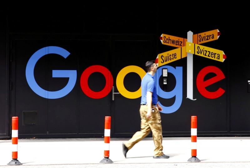 香港眾志創黨主席羅冠聰指出,Google拒絕直接配合港府索取資料此舉,對其他企業有指標性的重大意義,也意味著跨國企業實際上已將視香港為中國「一國一制」之下的地區。(路透)