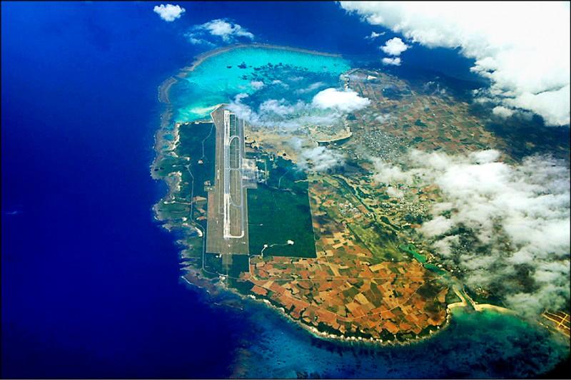 時刻 下地 島 表 空港