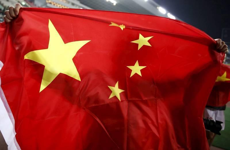 中國科學院院長白春禮16日坦言,面臨美國對中國高科技產業的打壓,中方將把美國「卡脖子」的清單變成科研任務清單進行佈局,比如航空輪胎、軸承鋼、光刻機,還有一些關鍵的核心技術、關鍵原材料等。(路透資料照)