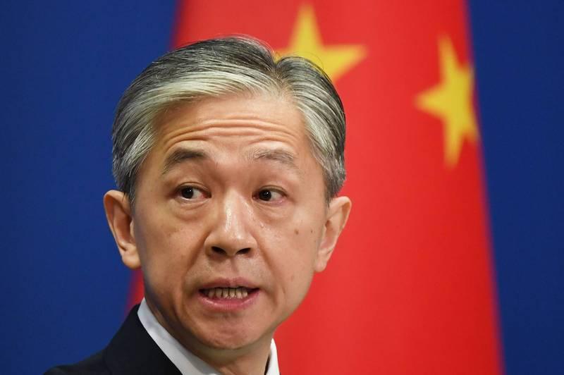中外交官滲透澳洲地方議員? 中國外交部痛斥「無中生有」