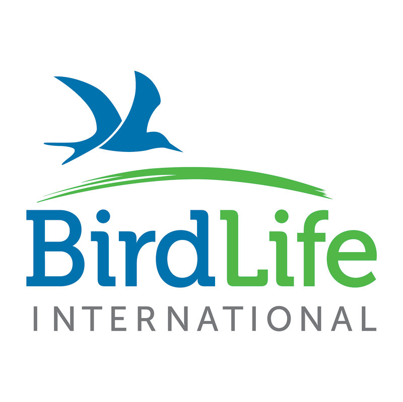 BirdLife International (BirdLife International) recently decided to remove the Chinese Bird Federation from the Chinese Bird Federation (CWBF) because of its refusal to sign a document that