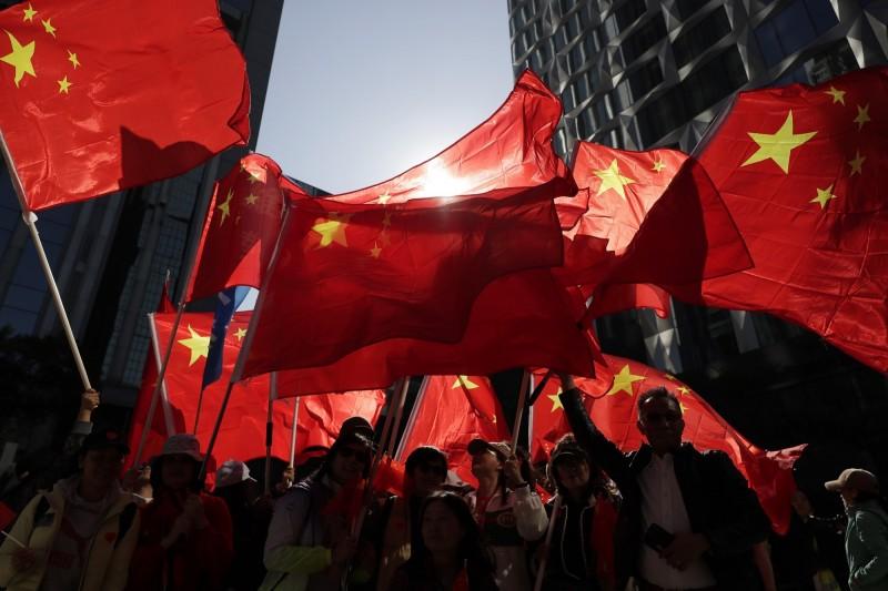 駁斥習近平多邊主義倡議 余茂春:中國沒有真朋友