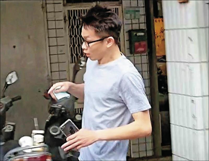 電競客服杜弘宇與王女殉情卻獨活。(資料照)