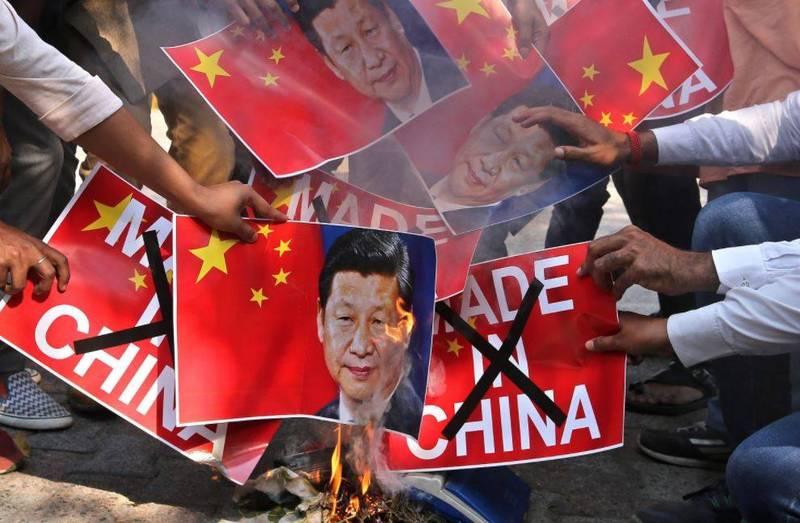 《路透》報導指出,國際鳥盟、市長聯盟分別矮化台灣,是因中國對國際組織施壓的力道越來越大。(歐新社檔案照)