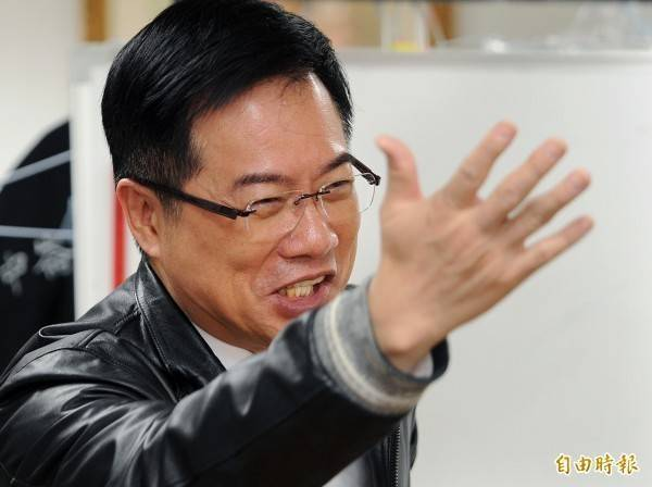 前國民黨政策會執行長蔡正元(見圖)在臉書上護航歐陽娜娜,表示「中國確定是絕大多數台灣居民的祖國」,更強調中華民國不符合「祖國」的定義,也不是大多數國民的「祖國」。(資料照)