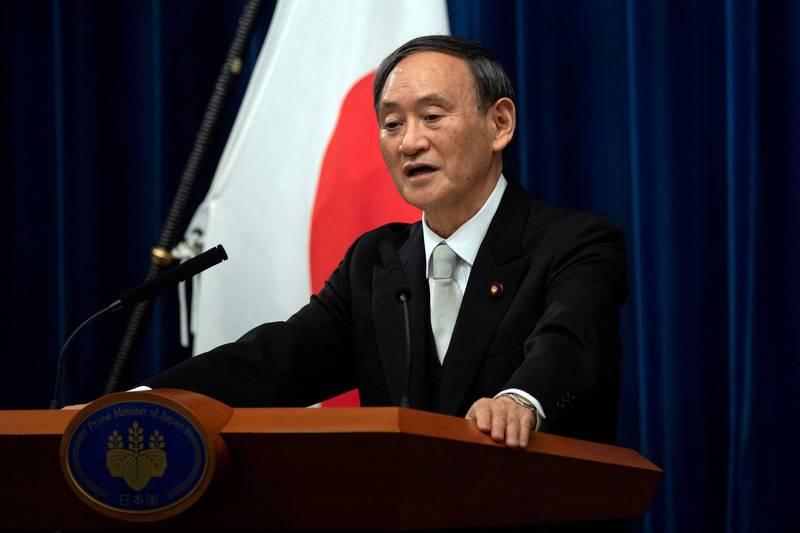 日本政府將從明年開始嚴格審查簽證申請案,防止技術流向中國。(路透檔案照)