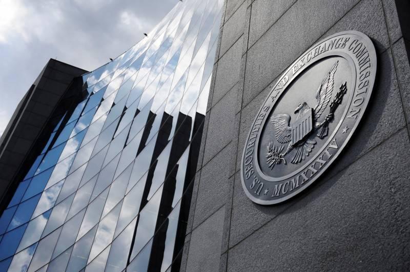 美國證券交易委員會(SEC)的「吹哨人計畫」(Whistleblower Program),近日向一名吹哨者提供1.14億美元的獎金(約新台幣33億元),該筆獎金也創下史上新高紀錄。(路透)