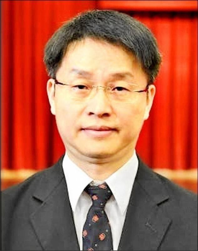 盛唐中醫診所中醫師呂世明多次提出交保,但法官並未允許。(翻攝資料照)