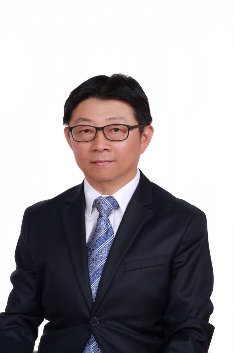 台灣科技大學舉辦第8任校長遴選,今公布由62歲台大機械系特聘教授顏家鈺獲投票半數同意,成下任新校長,預計明年2月1日就任。(台科大提供)
