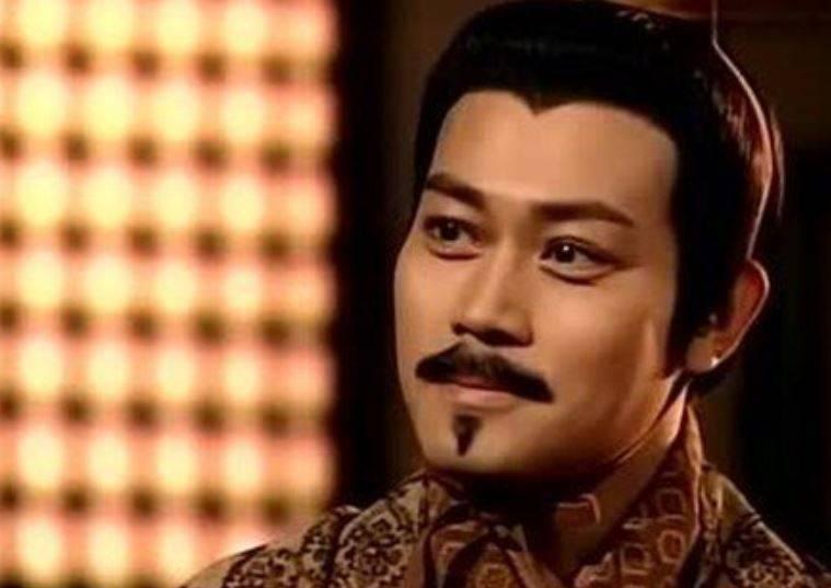 香港TVB知名男星曾偉權過去出演許多膾炙人口的作品,沒想到近日傳出病危消息的他,離59歲生日只剩八天,卻在今天下午因肺癌而病逝,享年58歲。(圖翻攝自微博)