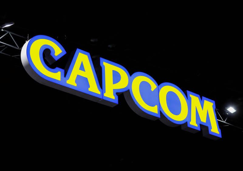 日本遊戲大廠卡普空(Capcom)日前傳出遭駭客攻擊,並且勒索贖金,今(16日)也發布聲明解釋。(路透)
