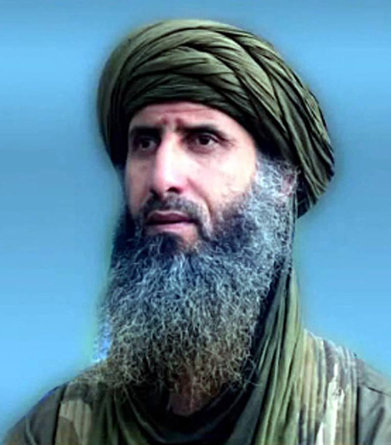 「北非開打」頭子6月被擊斃 今又選出新任領導人