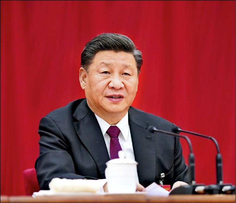 學者:中國造假訊息 手段精進