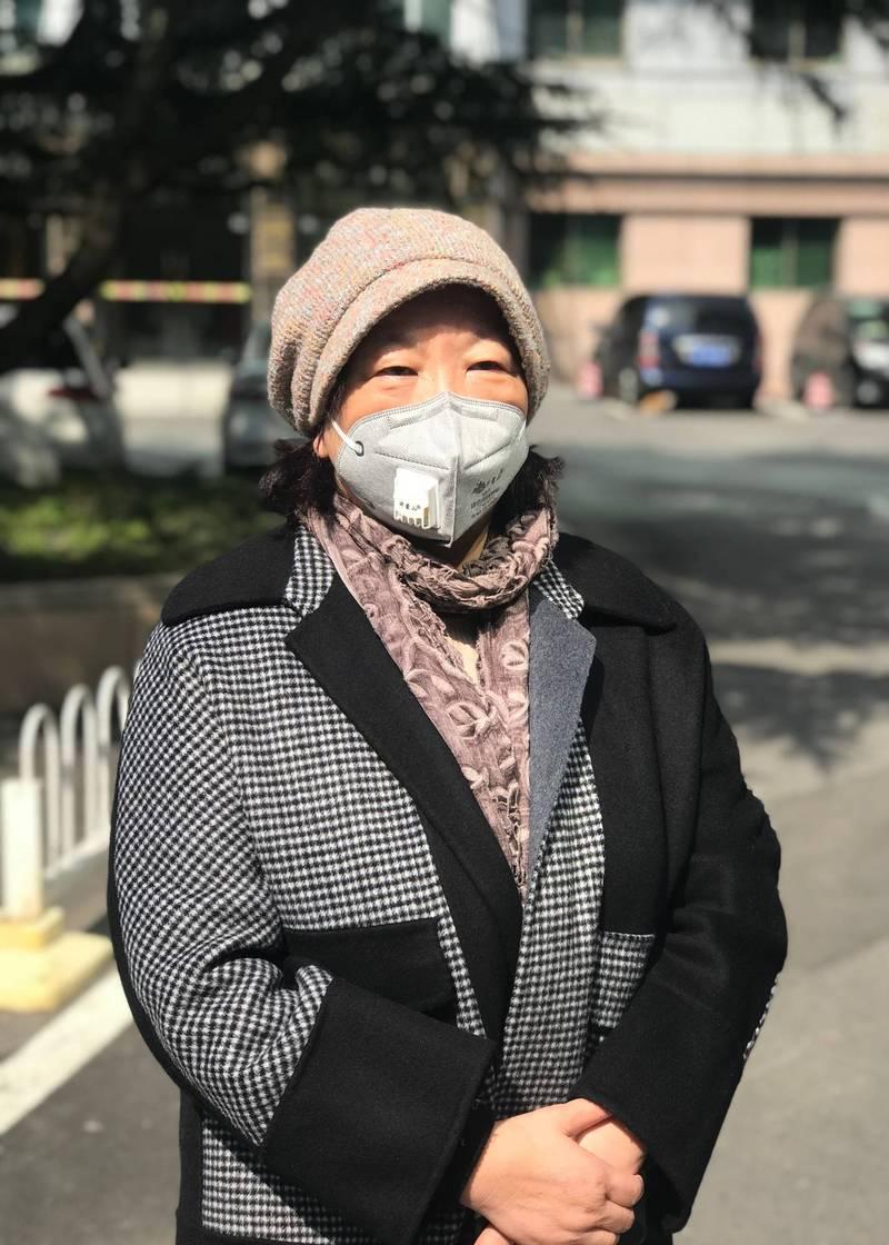 方方強調,中國早期對疫情的漠視、延誤和隱瞞是事實,必須更加徹底地究責。(圖擷取自Amazon網站)