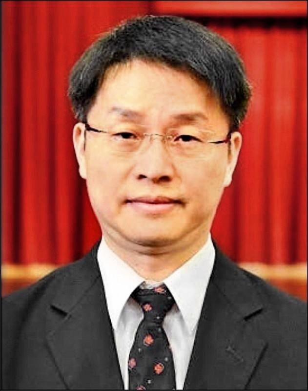 盛唐中醫診所中醫師呂世明被起訴。(資料照)