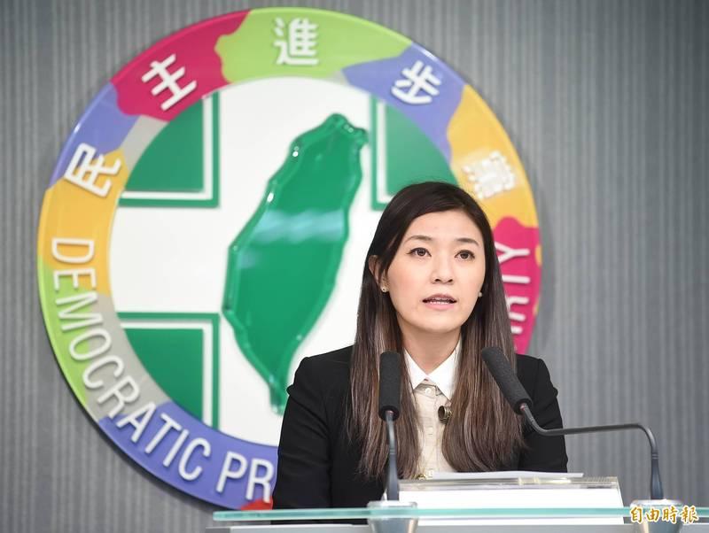[新聞] 信功證實非「查水表」 民進黨批國民黨造謠抹黑